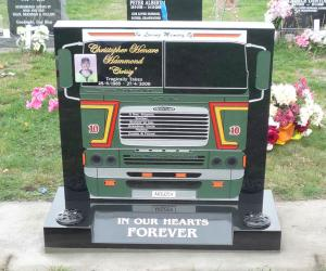 31692 Truck