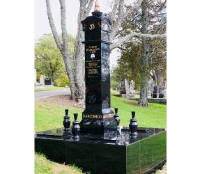 63583 Obelisk