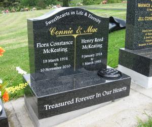 41527 Cremation